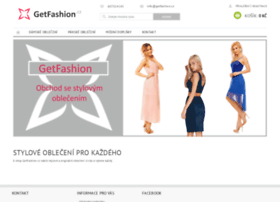 getfashion.cz