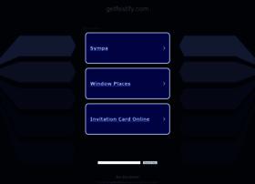 getfestify.com