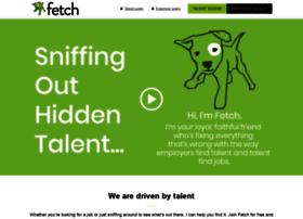 getfetched.com