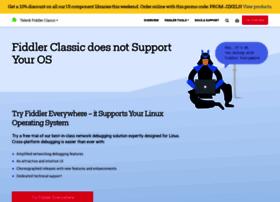 getfiddler.com