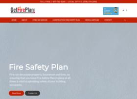 getfireplan.com