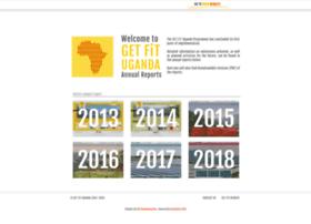 getfit-reports.com