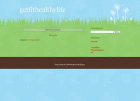getfithealthylife.blogspot.com
