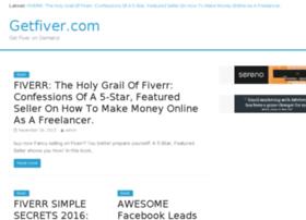 getfiver.com