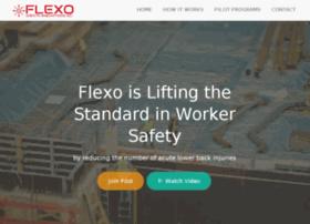 getflexo.com