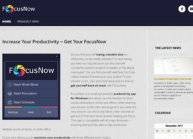 getfocusnow.net