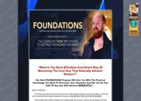 getfoundations.com