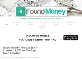 getfoundmoney.squarespace.com