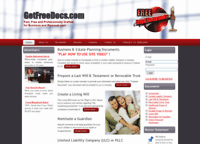 getfreedocs.com