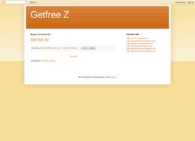 getfreefollowerss.blogspot.com