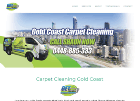 getfreshcarpetcleaning.com.au