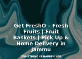 getfresho.com