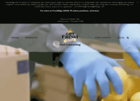 getfreshproduce.com