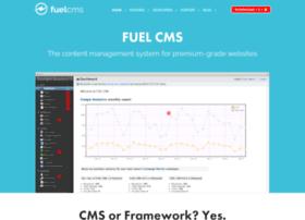 getfuelcms.com
