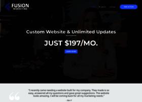 getfusionmarketing.com