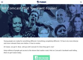 getfusiontv.com