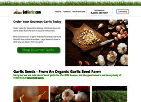 getgarlic.com