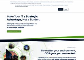 getgds.com