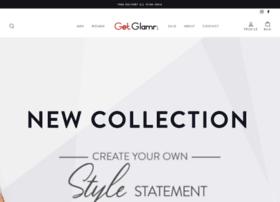 getglamr.com