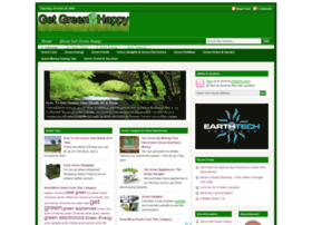 getgreenhappy.com