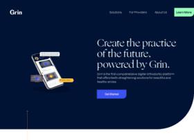 getgrin.com
