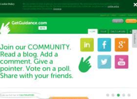 getguidance.com