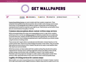 gethdwallpapers.com