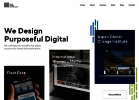 gethifi.com