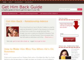 gethimbackguide.com