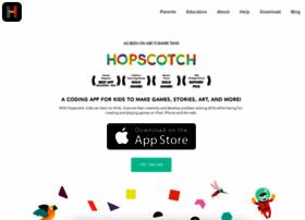 gethopscotch.com