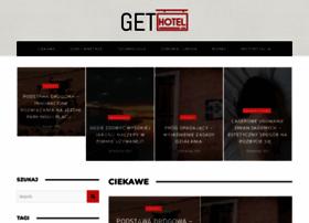 gethotels.pl