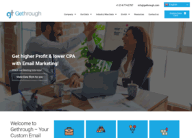 gethrough.com