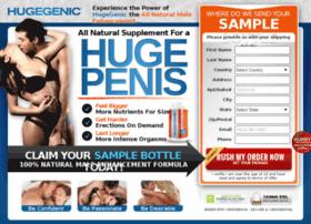 gethugegenic.com