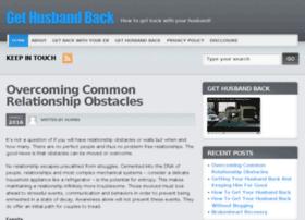 gethusbandback.org