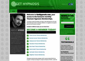 gethypnosis.com