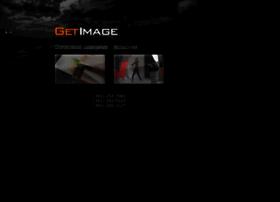 getimage.ru