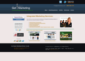 getimarketing.com