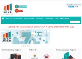 getin2china.com