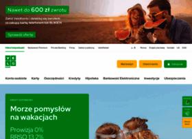 getinbank.pl
