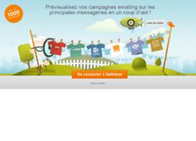getinbox.com