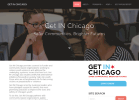 getinchicago.org
