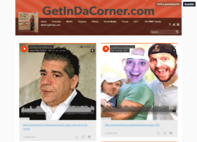 getindacorner.tumblr.com