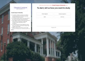 getinfo.campuscorner.com
