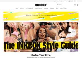 getinkbox.com
