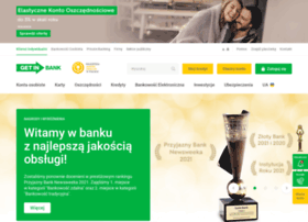 Getinonline.pl