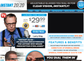 getinstant2020.com