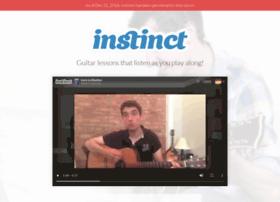 getinstinct.com