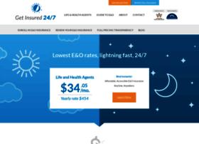 getinsured247.com