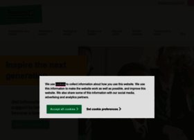 getintoteaching.education.gov.uk
