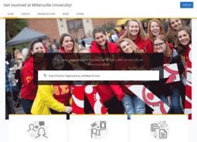 getinvolved.millersville.edu